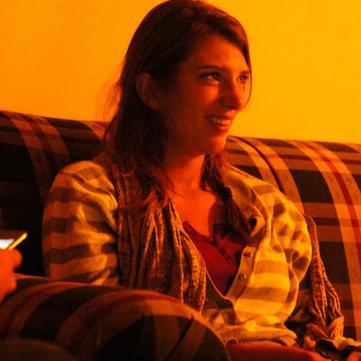 femme cherche relation discrète dans la ville de quito